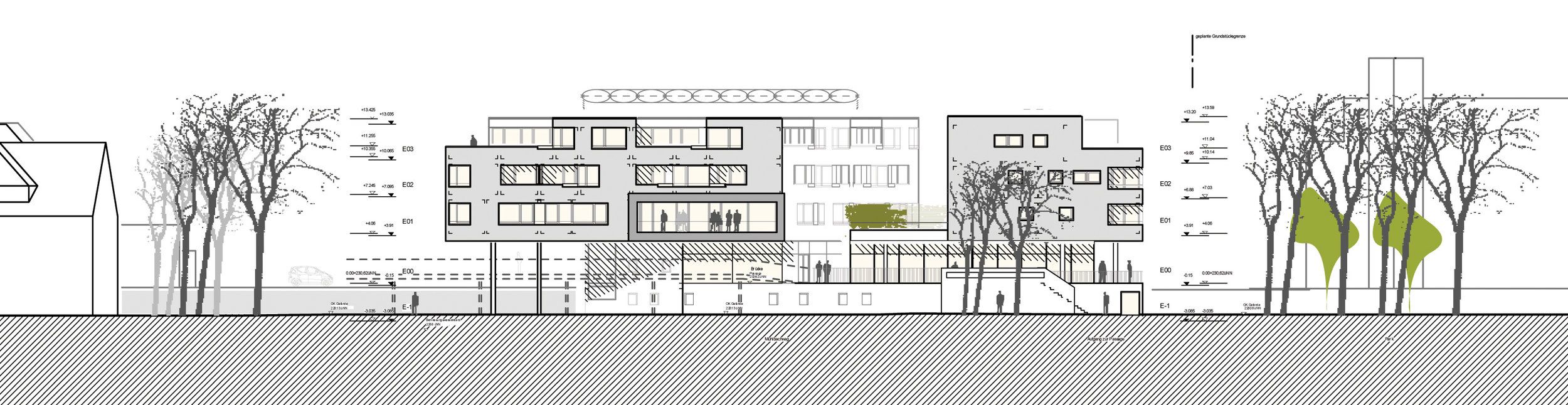 010_nord_facade.jpg