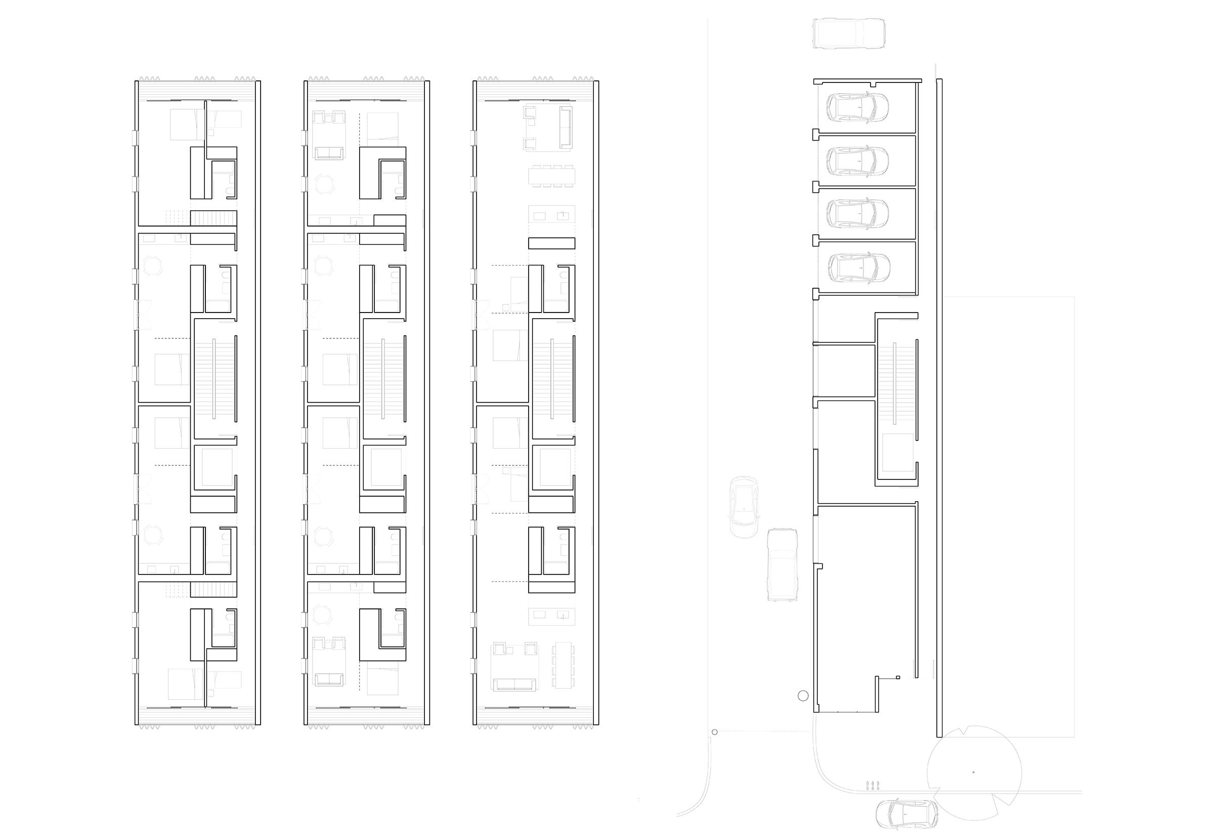 AIR_219E_Floorplans.jpg