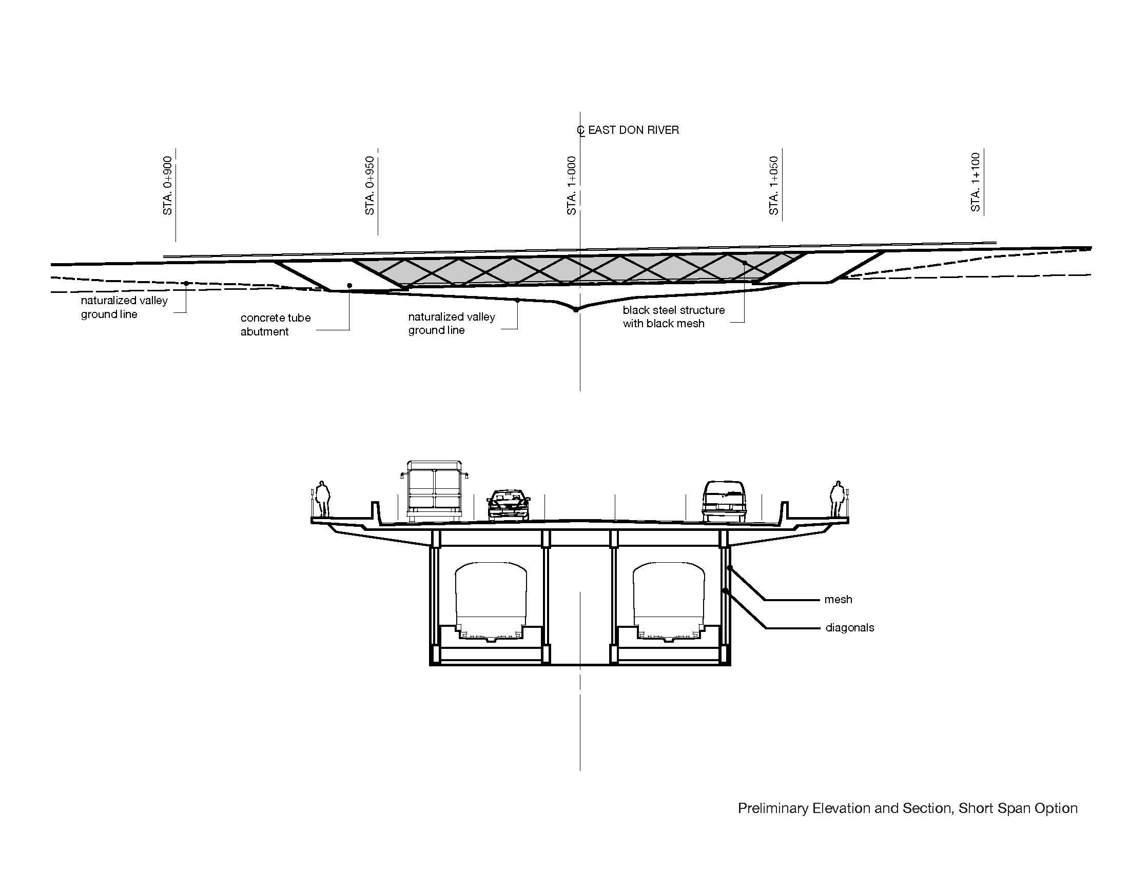 Pages from ConceptPresentation080605-3.jpg