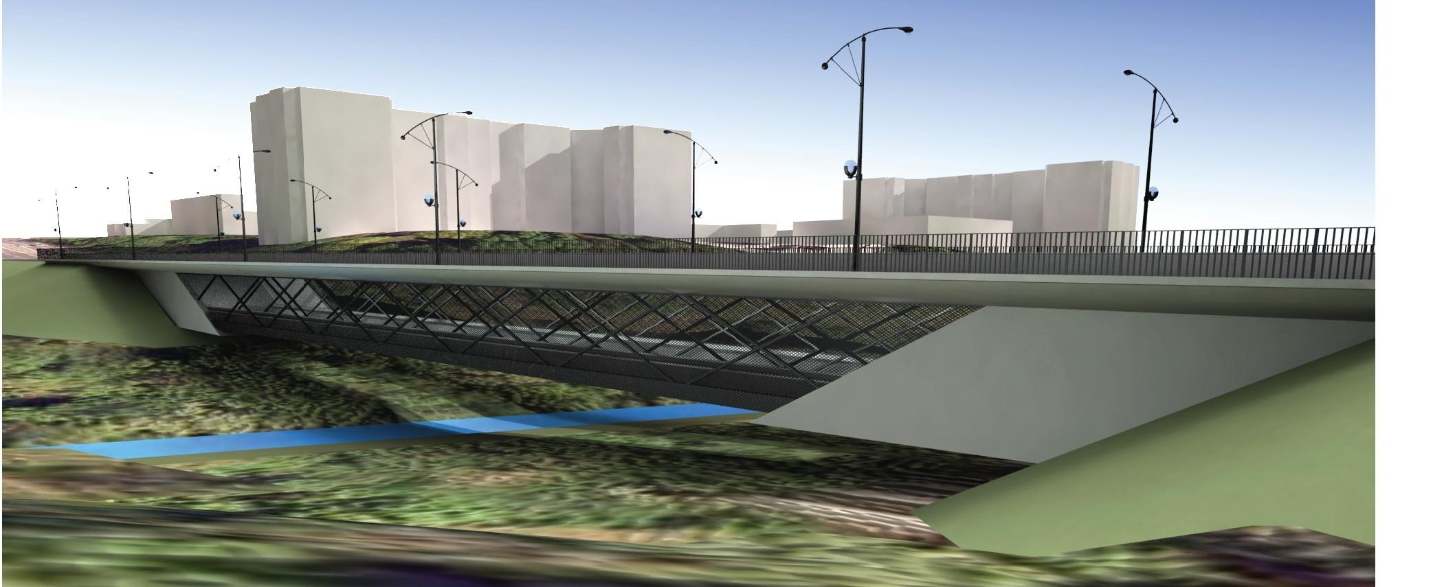 Render Viaduct.png