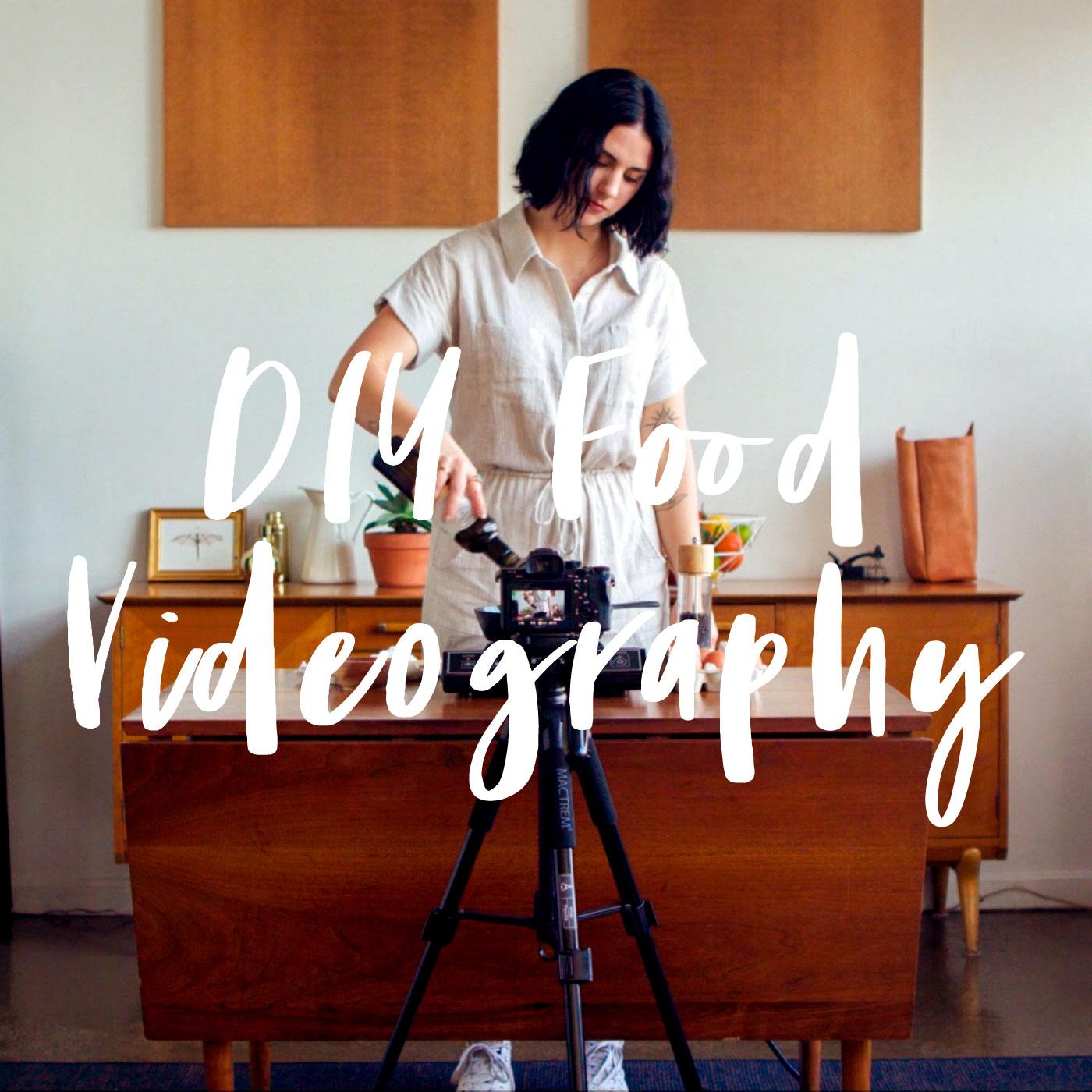 videography-thumbnail.jpg