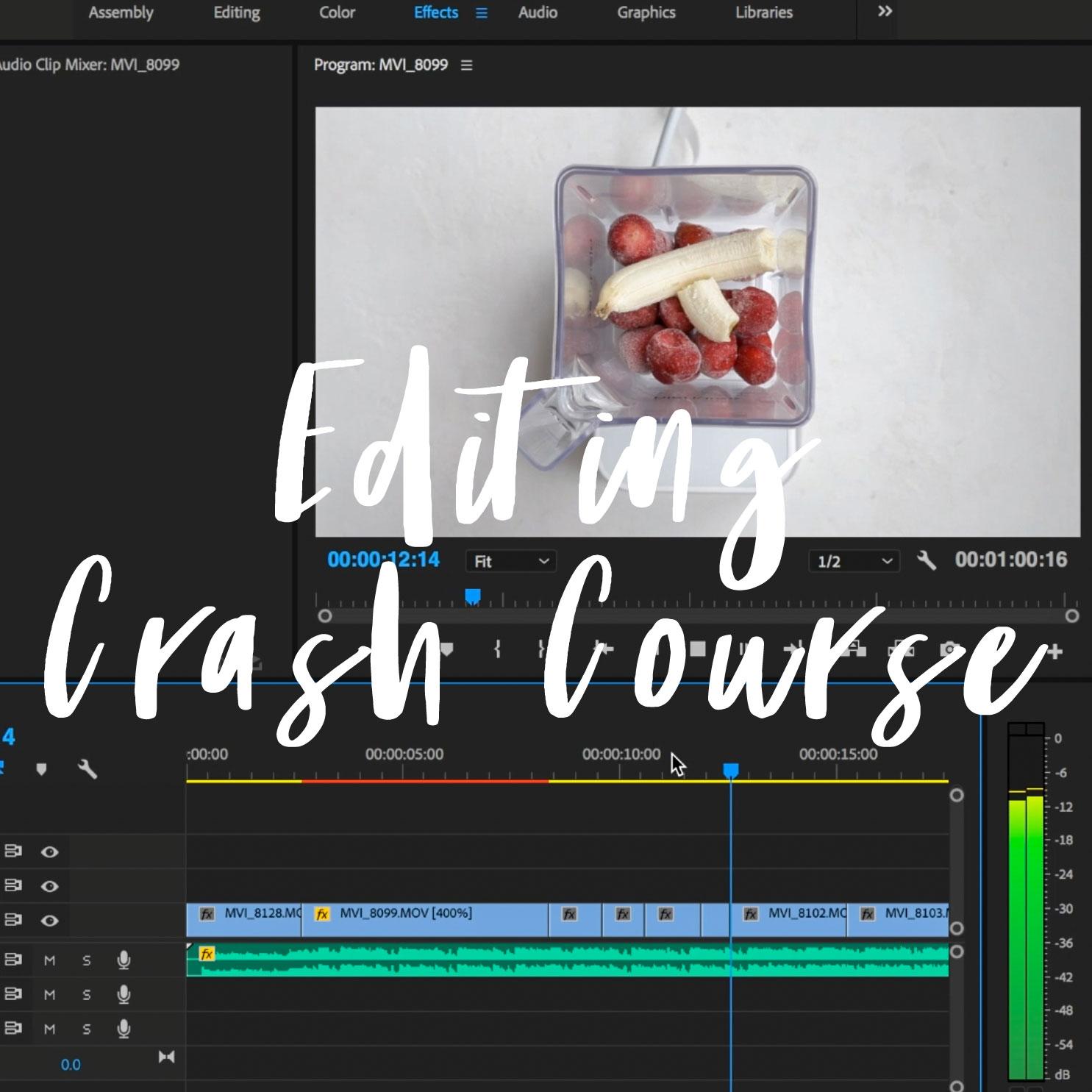 editing-thumbnail.jpg
