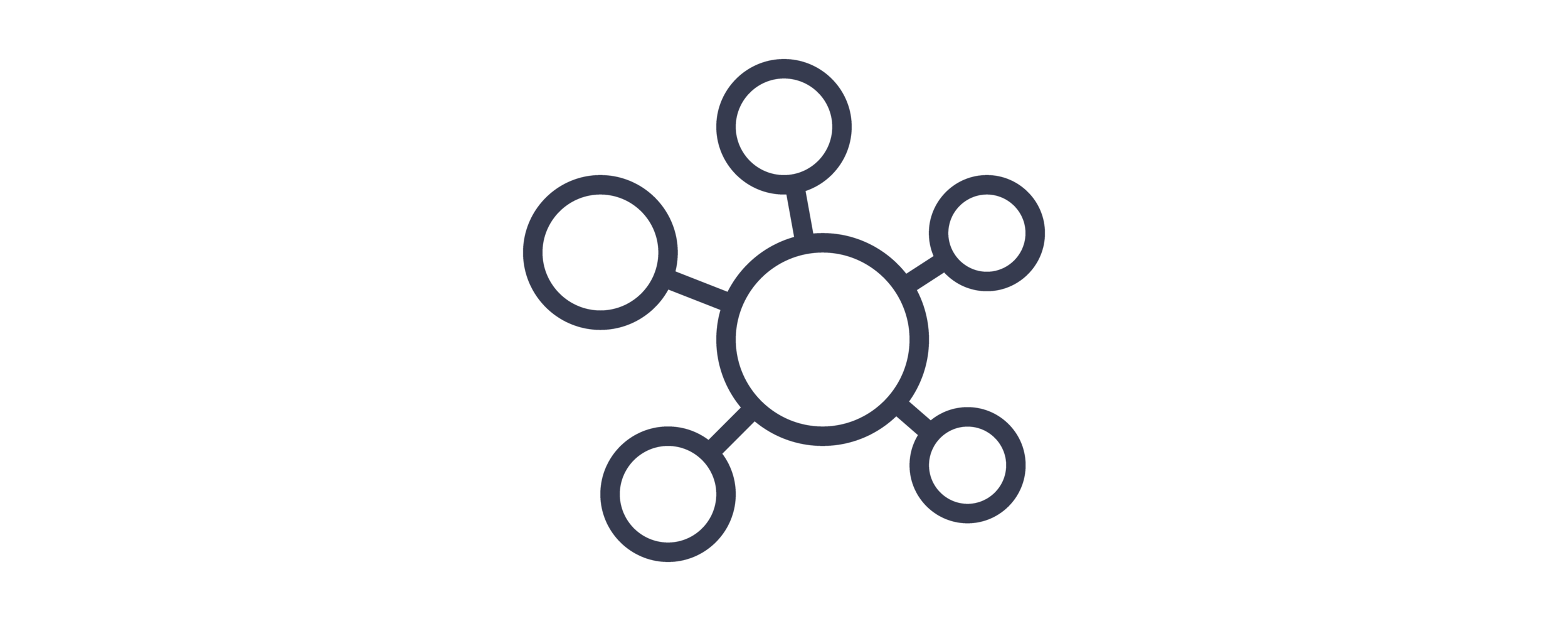 icon-Other-Services.png
