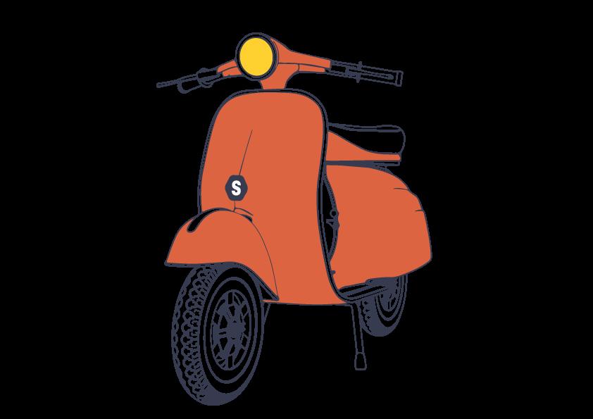 scooter-illustration-orange.png