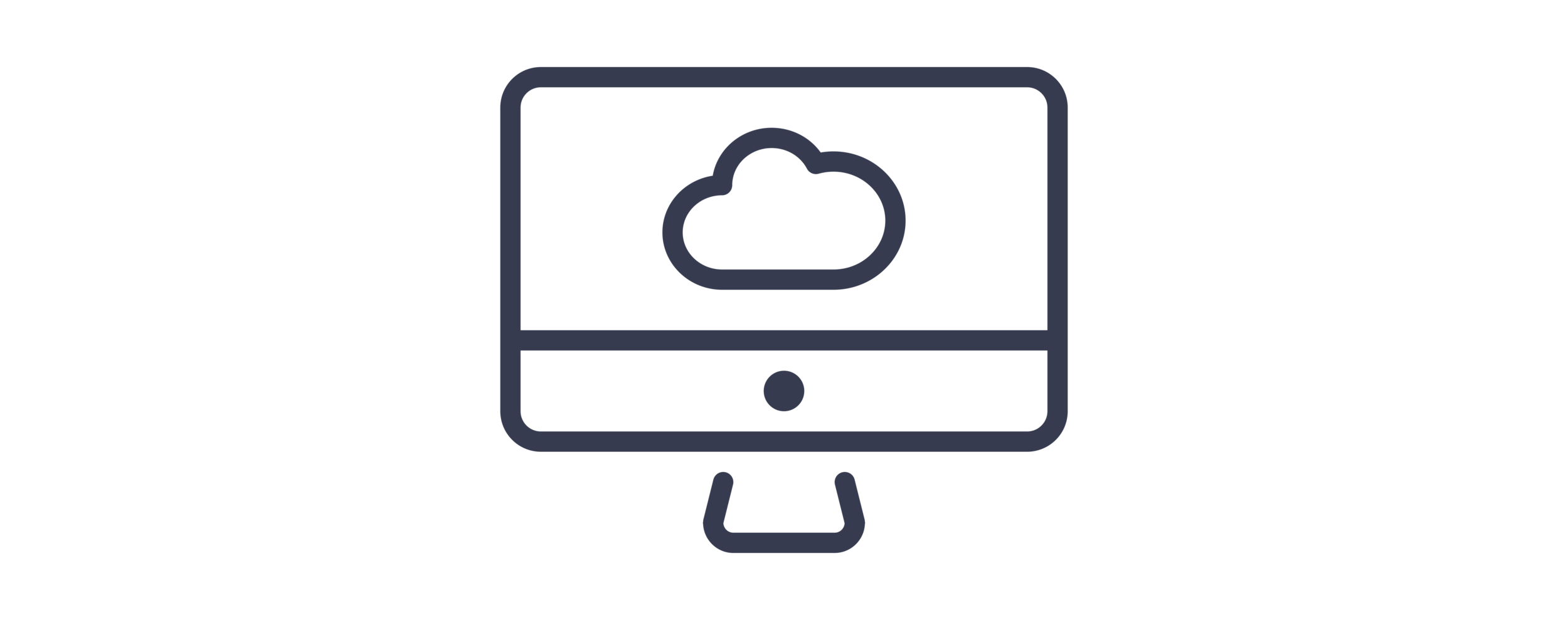 computer-cloud.png
