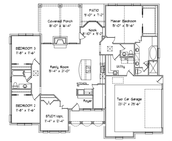 navarro floor plan.png