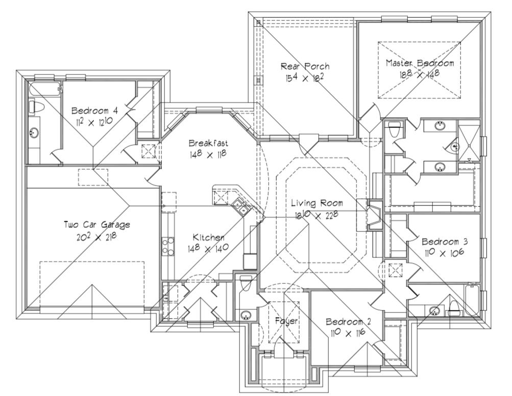 Cliffside Floor plan .png