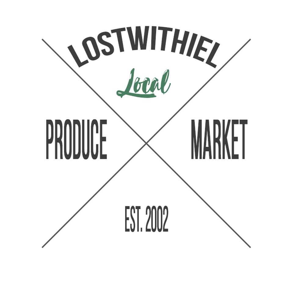 Lostwithiel Farmers Market - Lostwithiel Scout HutFourth Saturday of the Month10am - 1pm