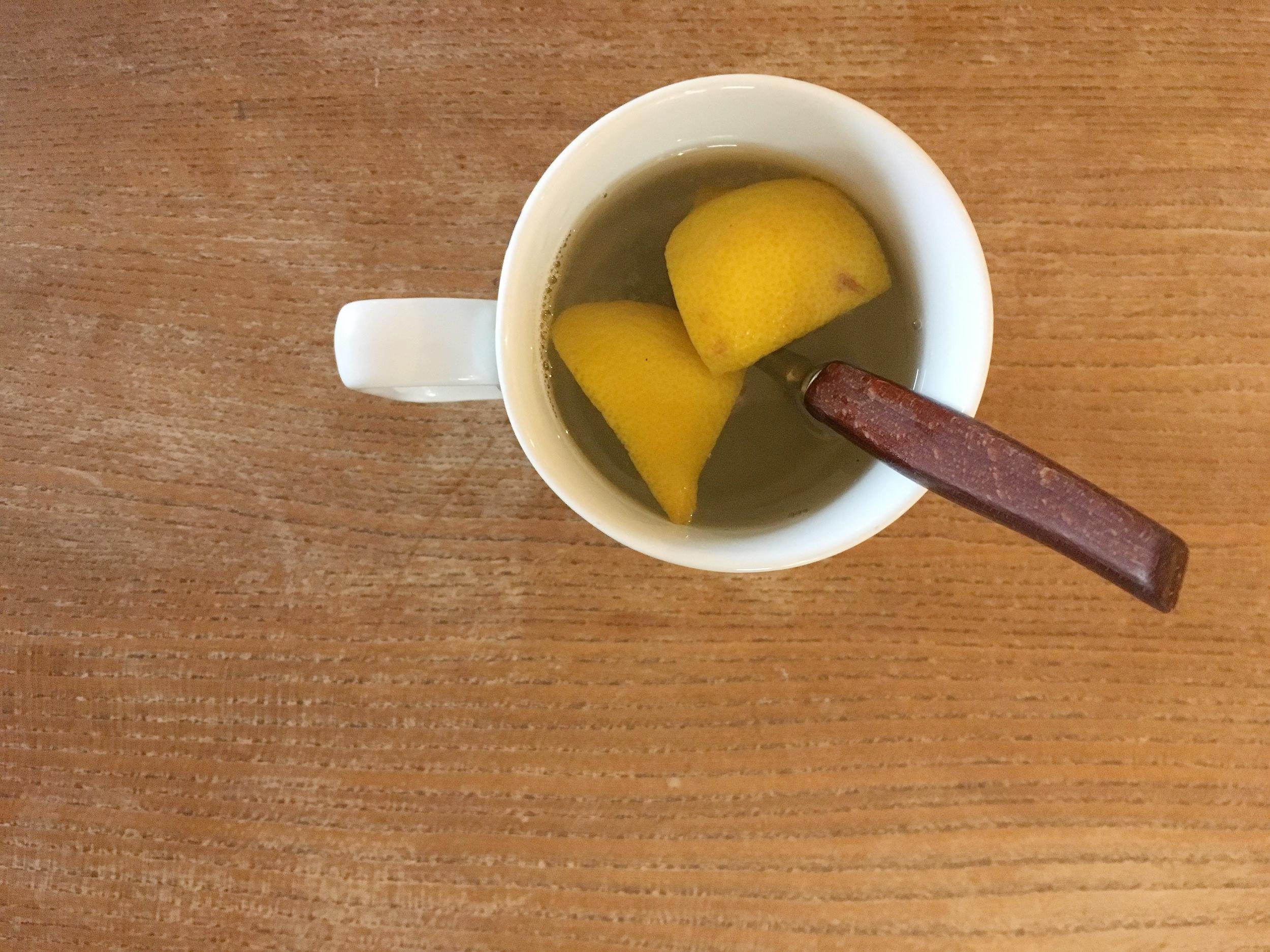 zero waste apple cider Vinegar water.jpg