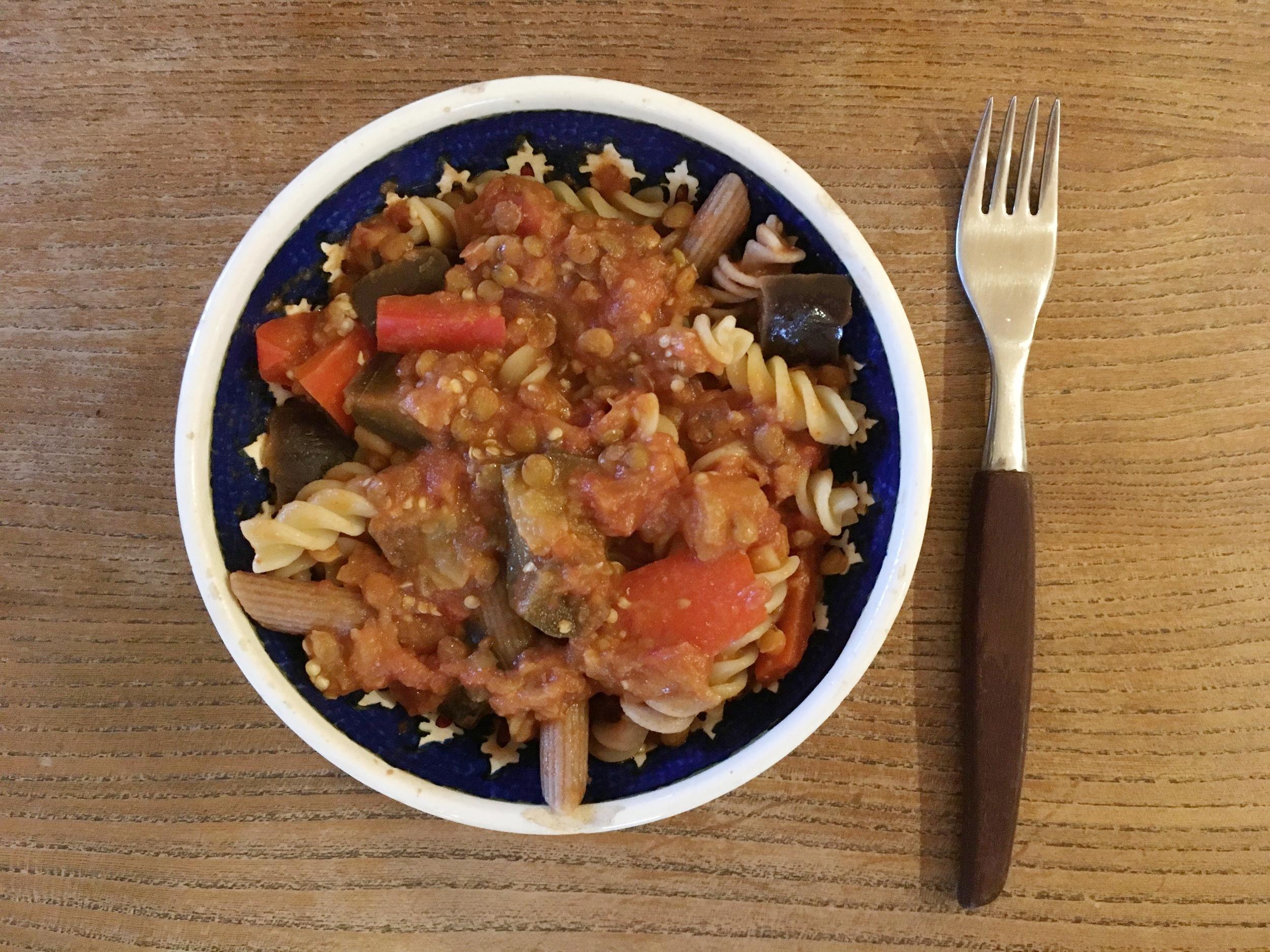 zero waste lentil pasta.jpg