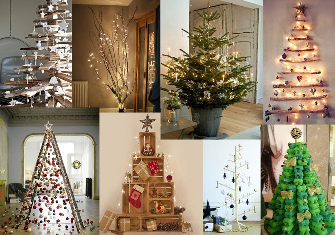 zero waste christmas tree.png