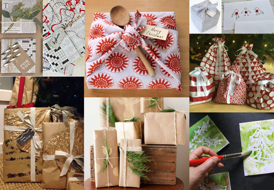 zero waste christmas.png