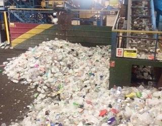 recycling 1.jpg