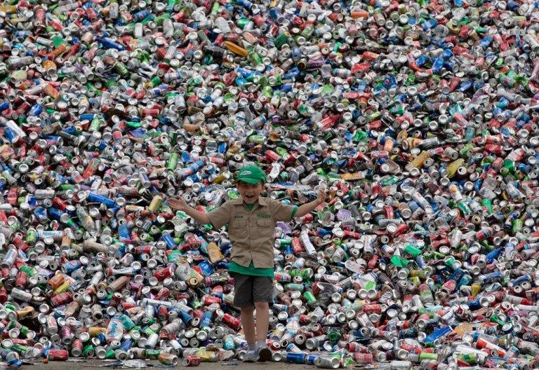 Ryans Recycling.jpg
