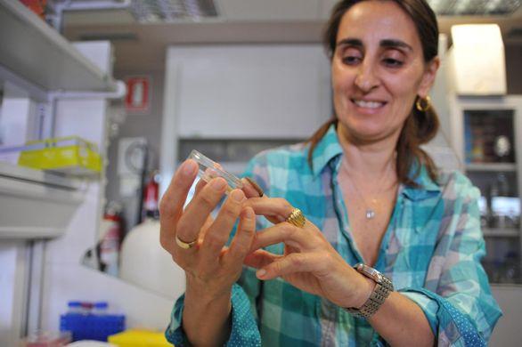 Dr Federica Bertocchini.jpg