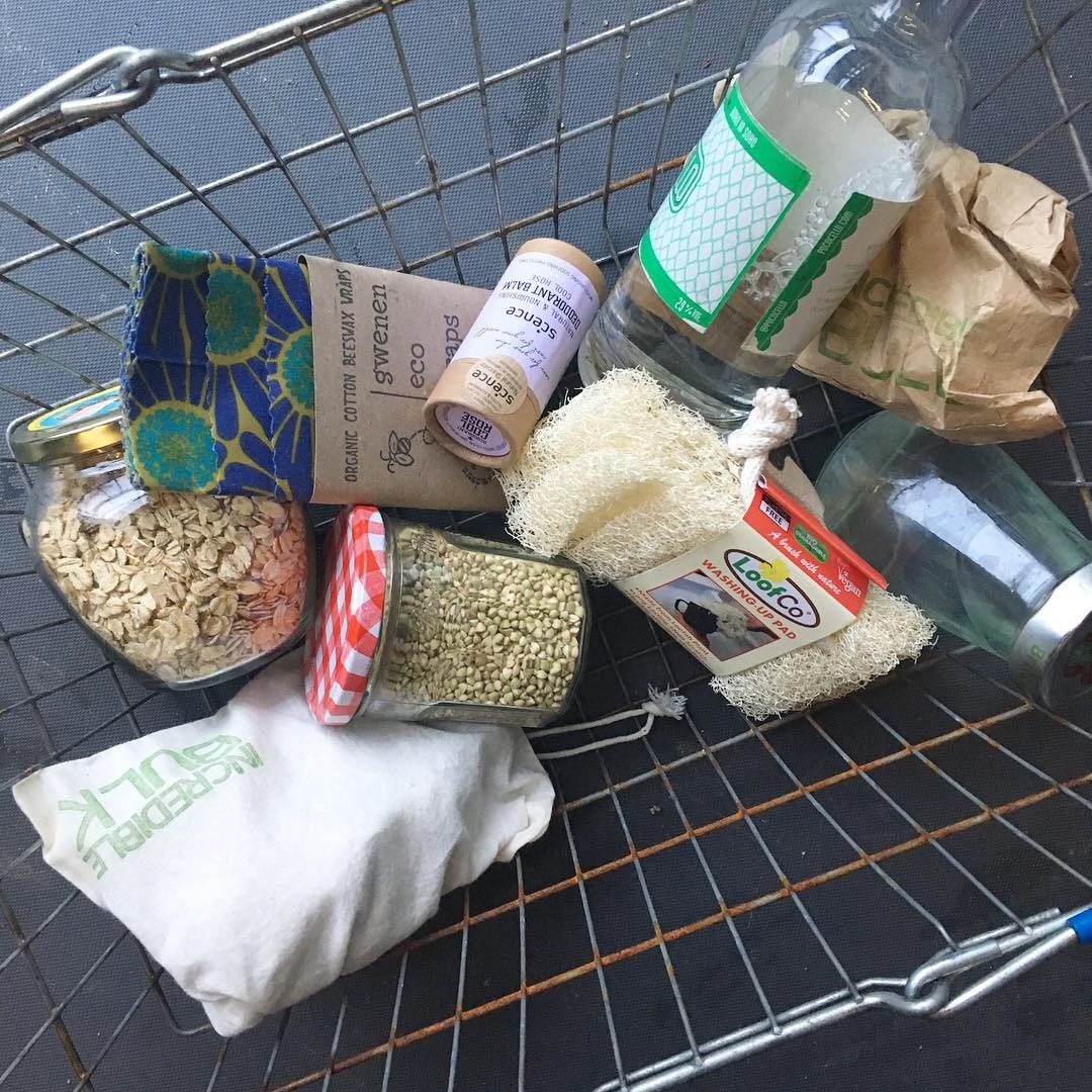 zero waste shopping basket.jpg