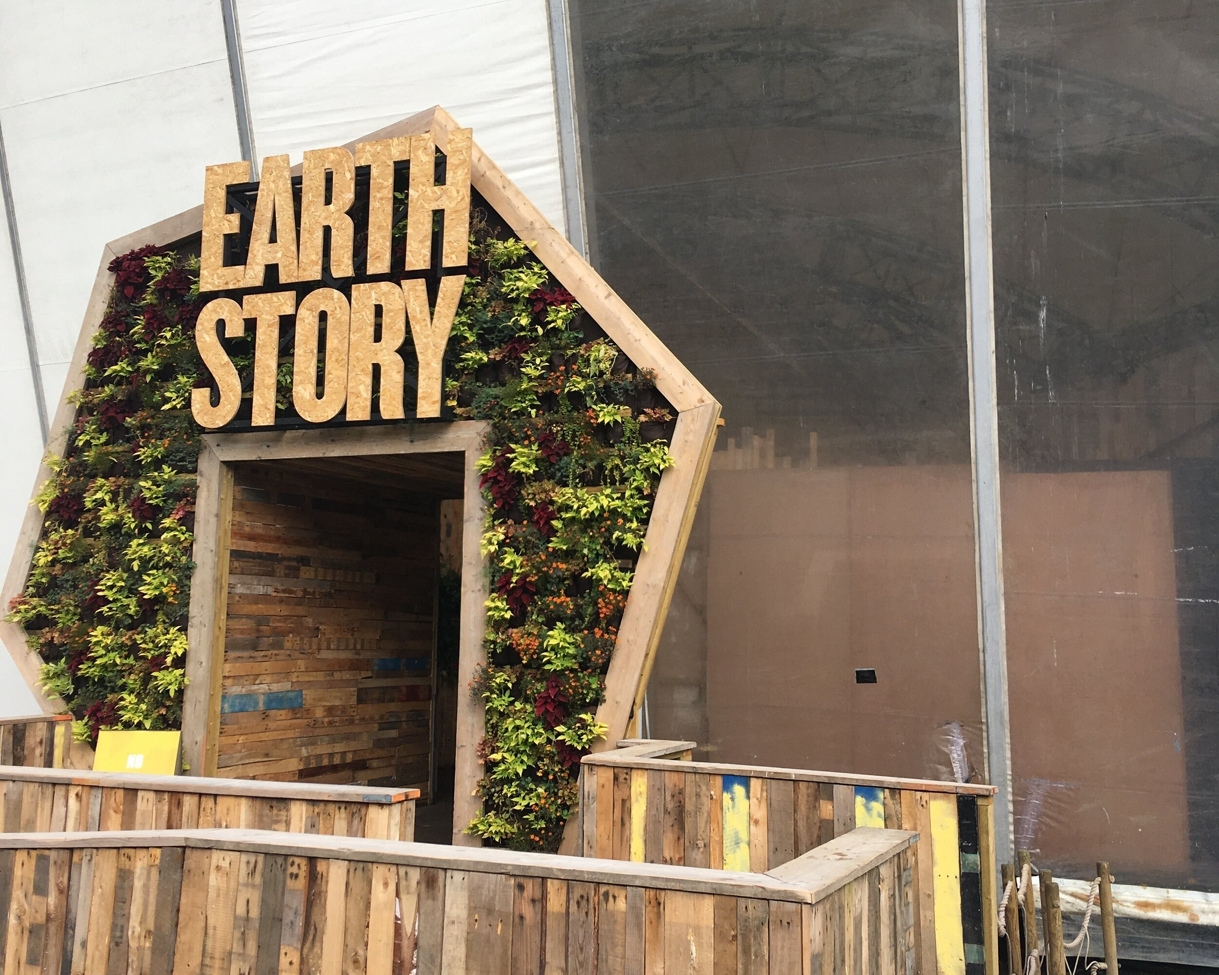 Earth Story.jpg