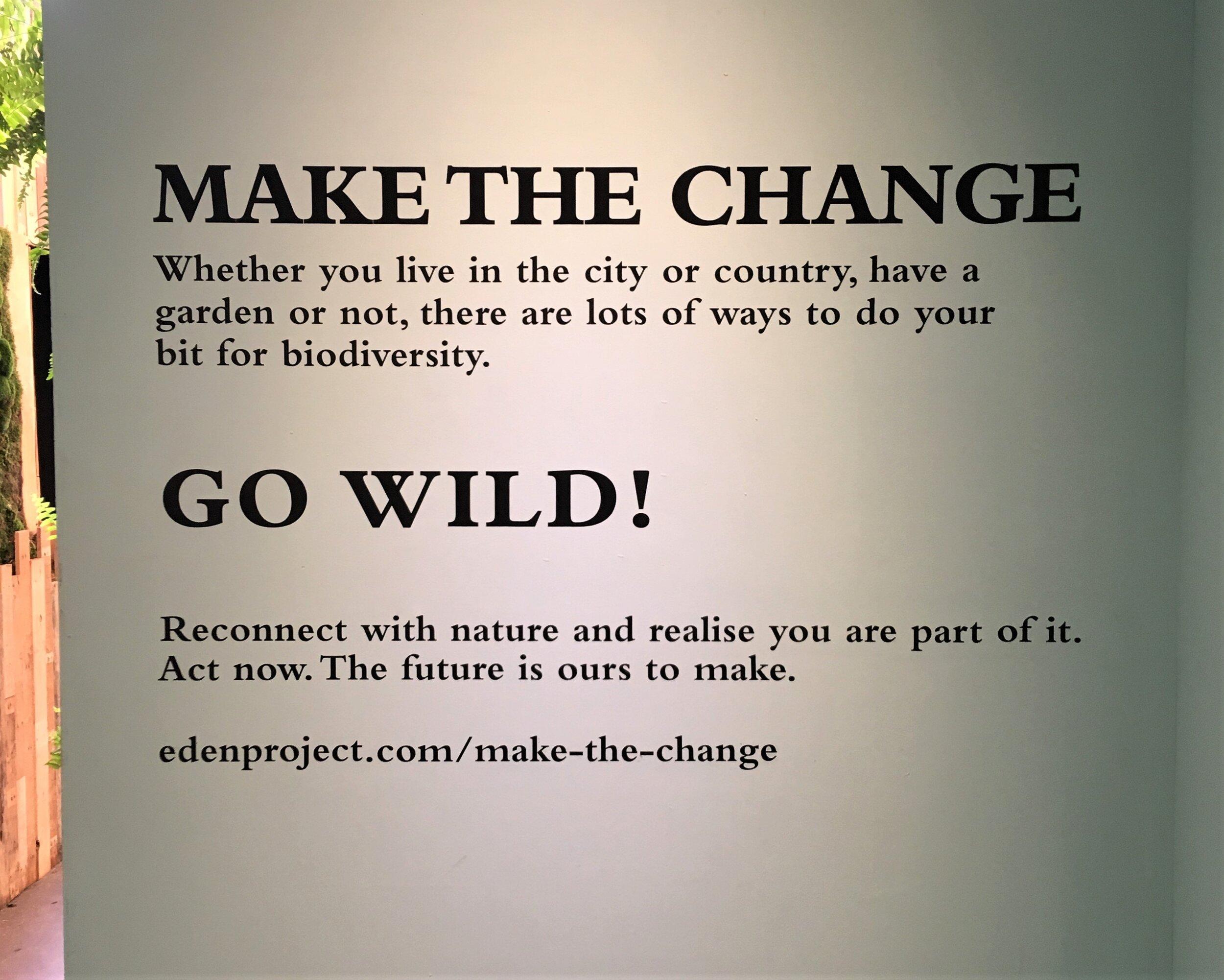 make the change.jpg