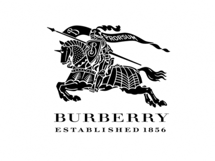 burberry-420x315.png