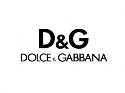 dolce-gabbana-420x315.png