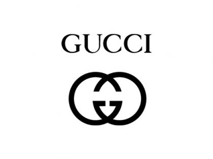 gucci-420x315.png