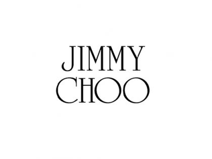 jimmychoo-420x315.png