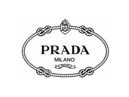 prada-420x315.png