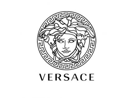 versace-420x315.png