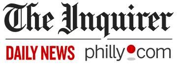 Philly.com logo.png
