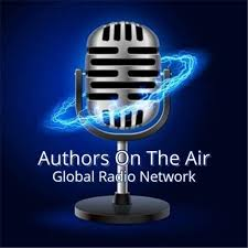 Authors on the air.jpeg