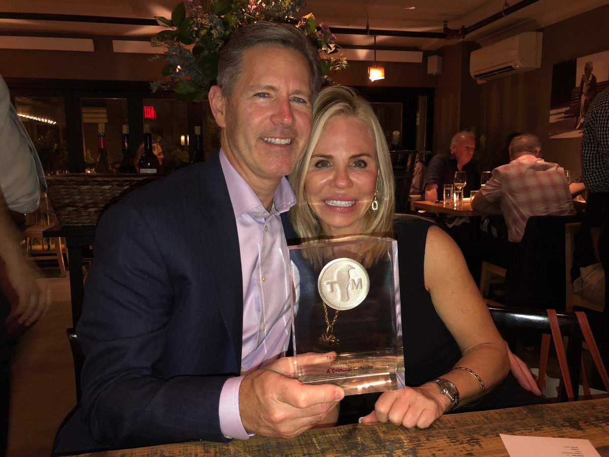 Silver Raven Award
