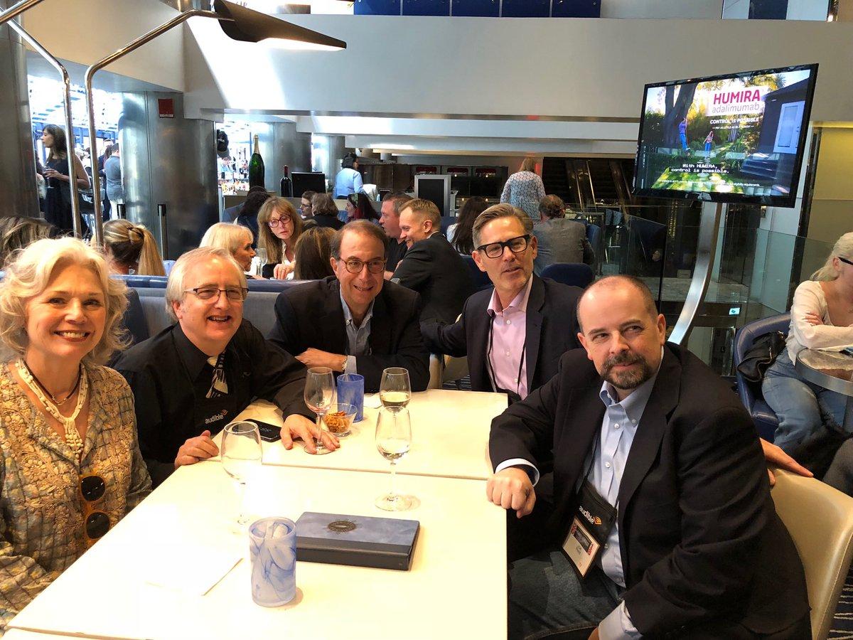 Some best-selling Thomas & Mercer authors:   Raymond Benson,  Kathleigh Scott,  Robert Masello,  Joseph Reid & Bill
