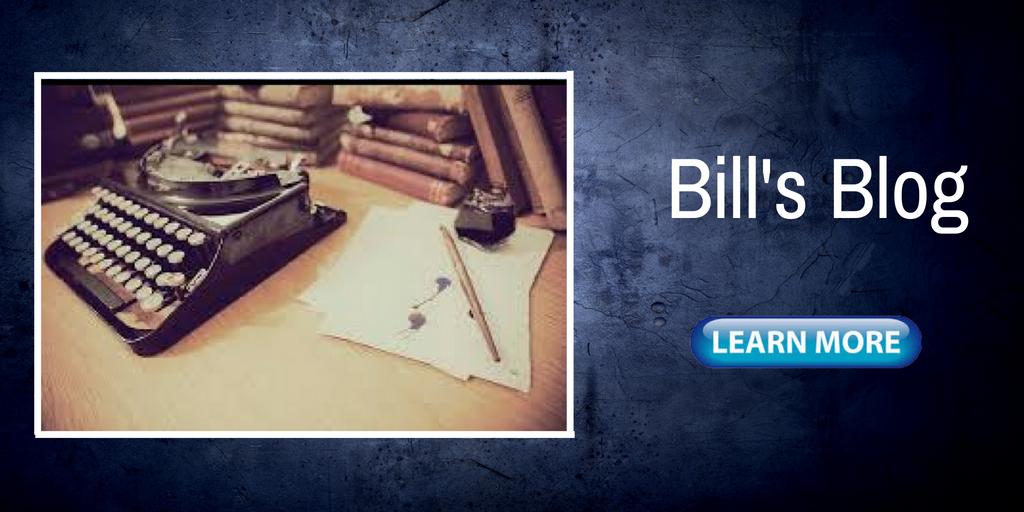 Bill's Blog.png