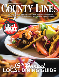 County Lines Mag COver 2.jpg