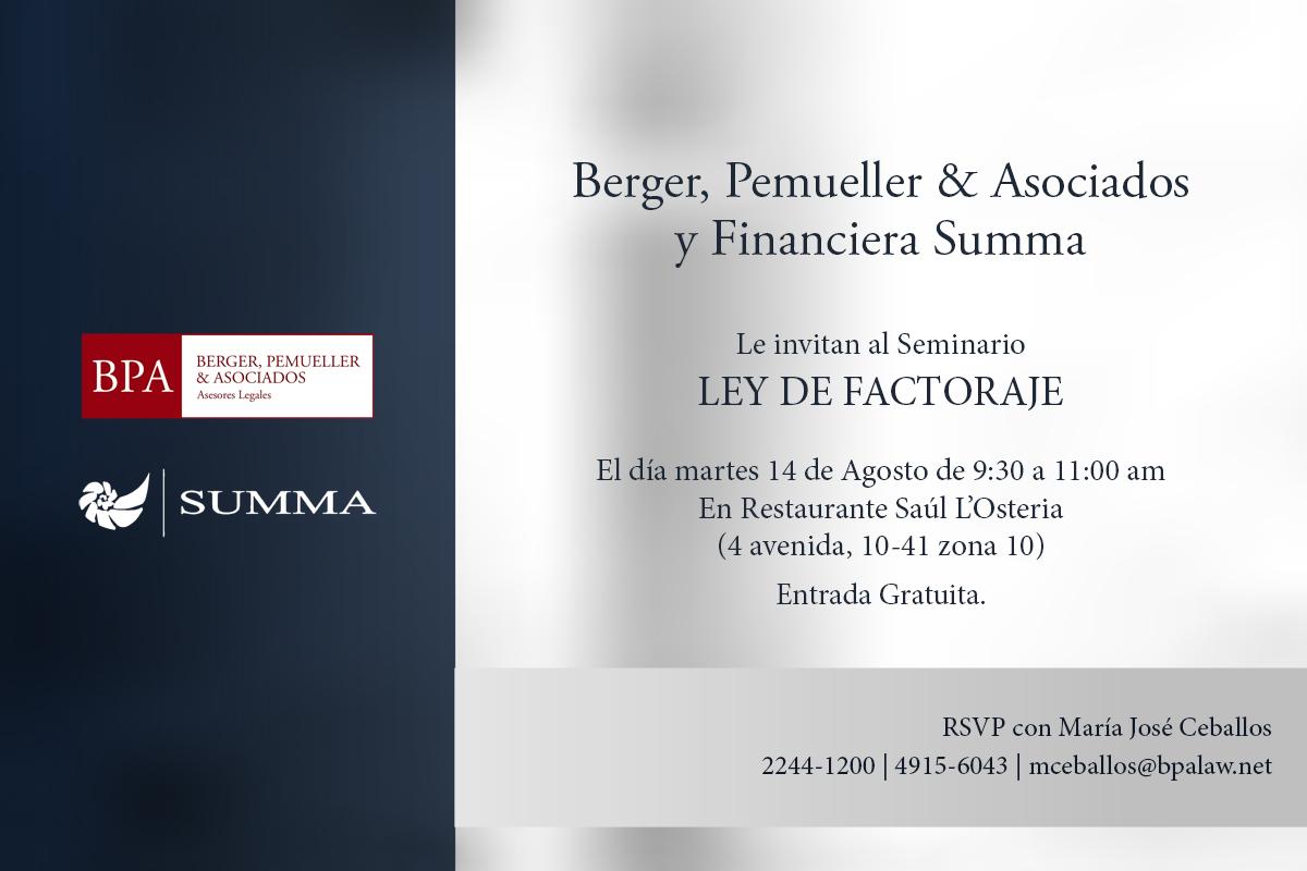 Invitación Seminario Ley de Factoraje.jpg