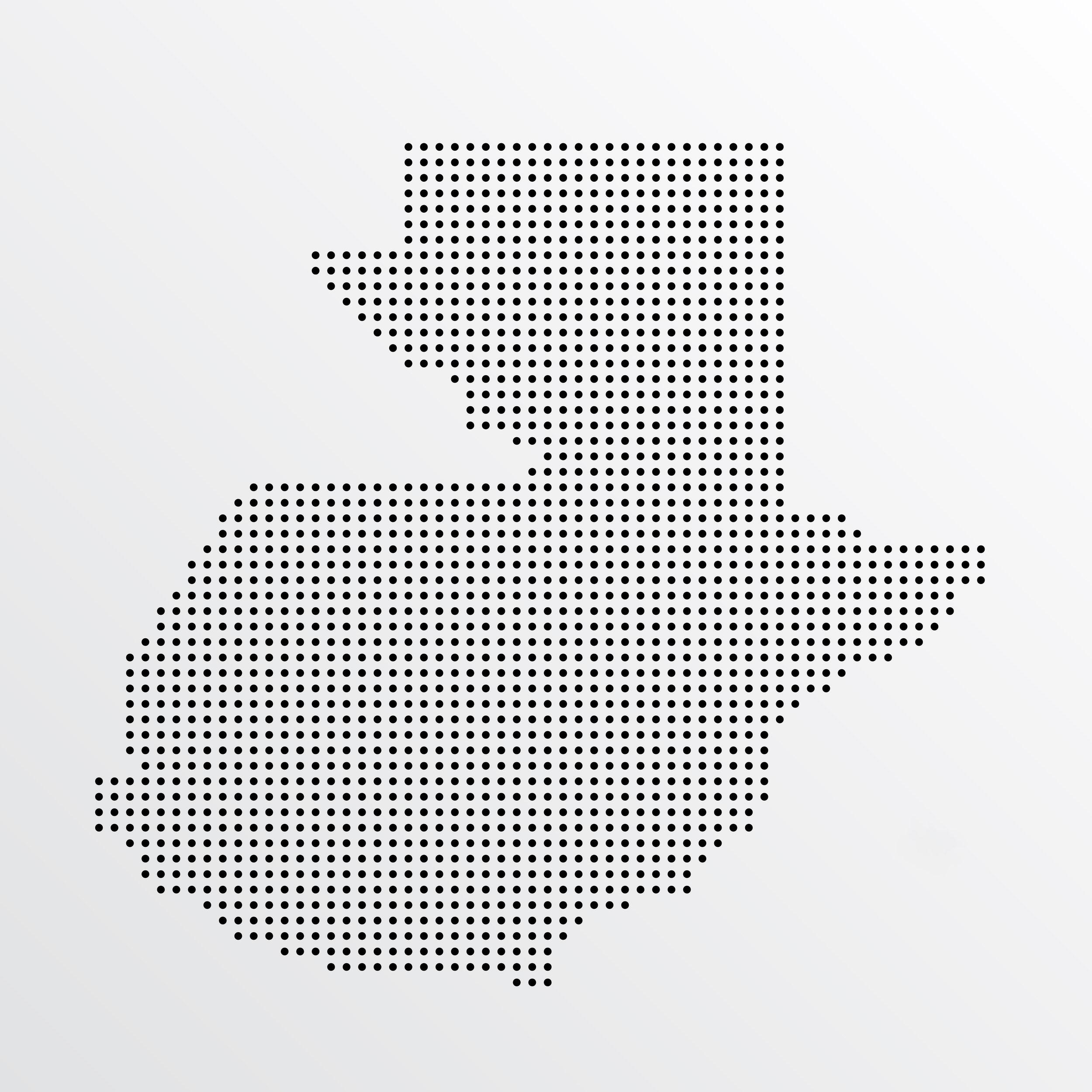 guate map.jpg