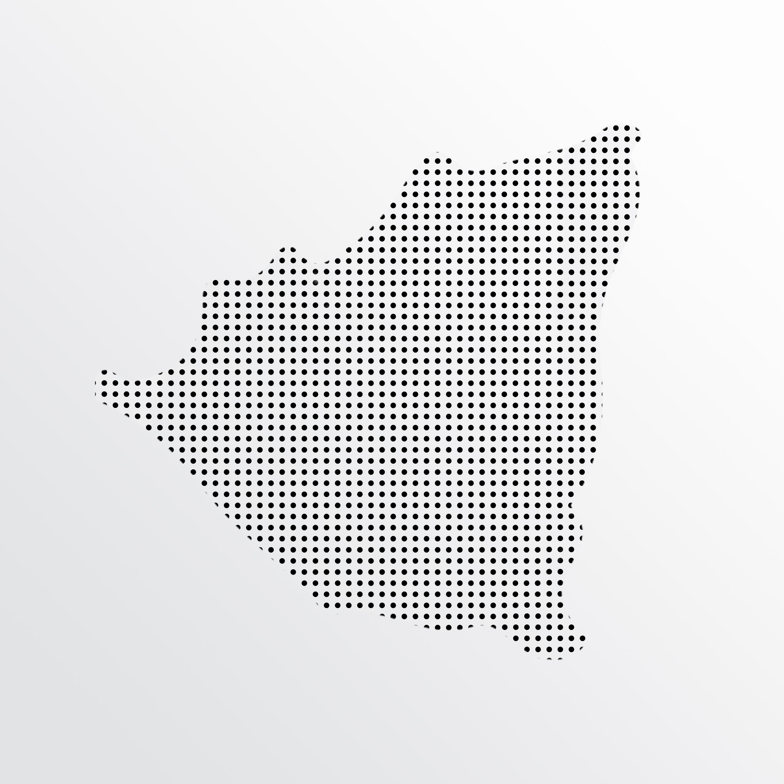 nicaragua map.jpg