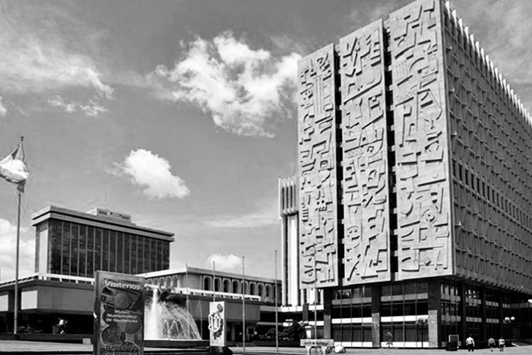 El-Banco-de-Guatemala-es-un-icono-de-la-Arquitectura-Brutalista-en-Latinoamerica-885x500.jpg