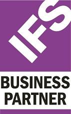 partner_logo.png