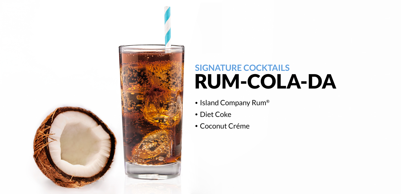 rum-cola-da.jpg