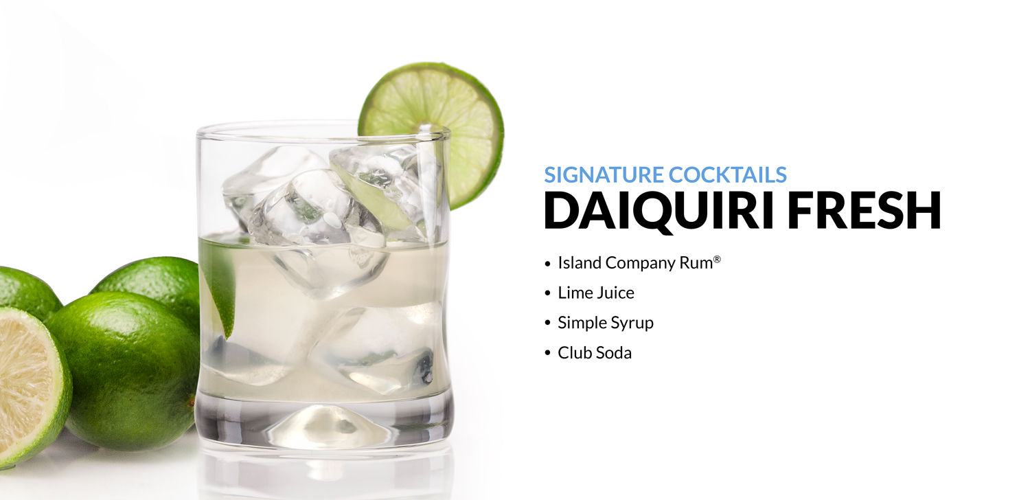 daiquiri-fresh.jpg