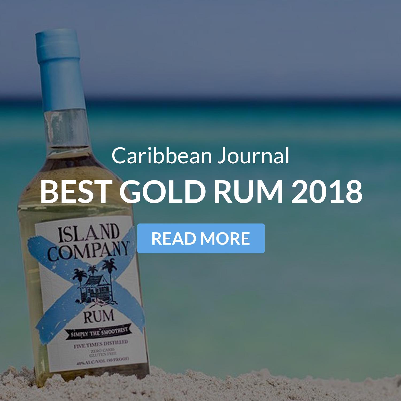rum-site-press-v2.jpg
