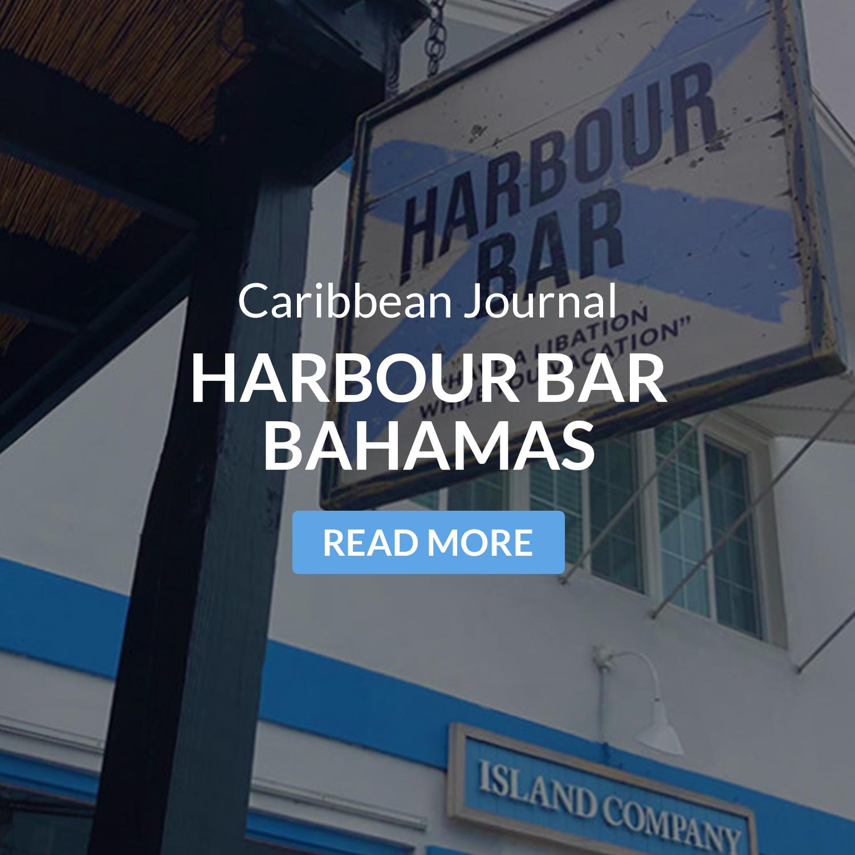 rum-site-press-v3.jpg