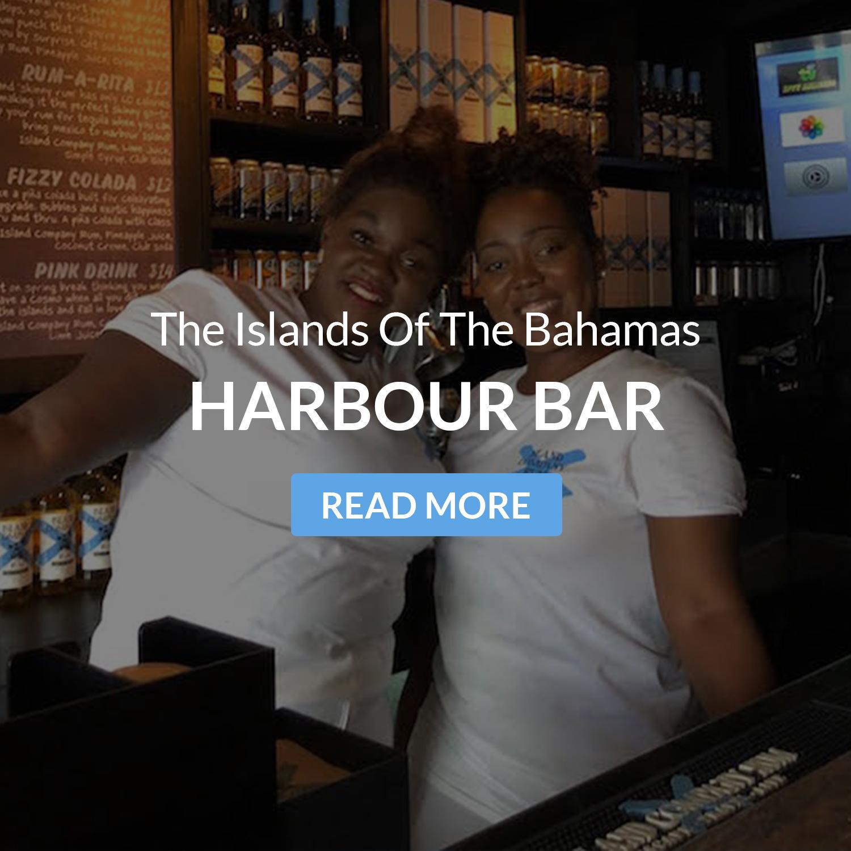ISLAND OF BAHAMAS.jpg
