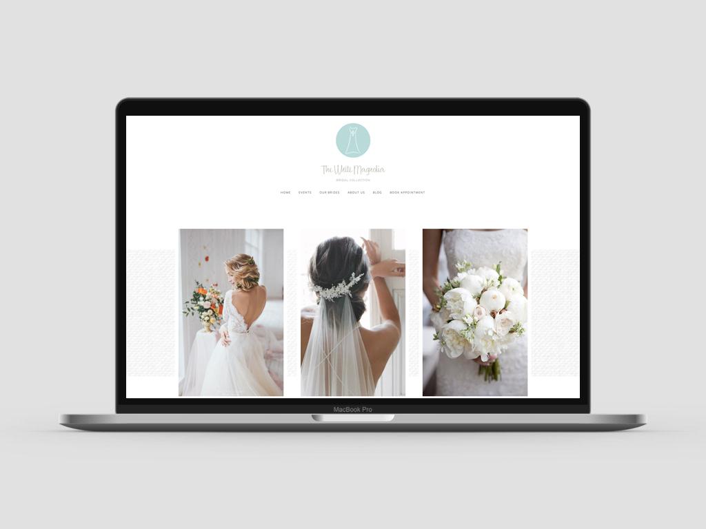 WebDesign_Bridal_Mockup.jpg