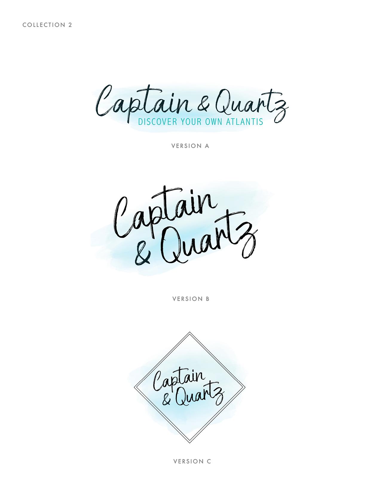 CaptainandQuartz_Logos1_Presentation2.jpg