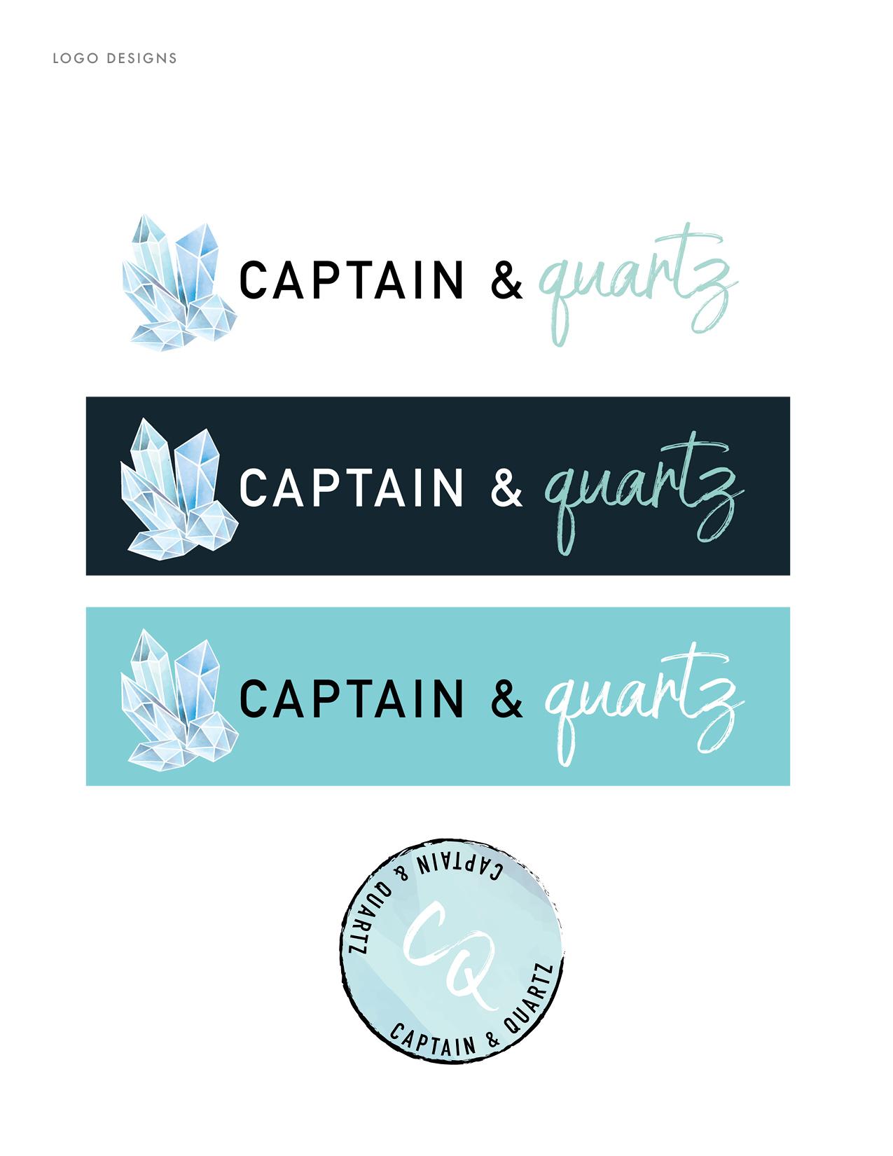 CaptainandQuartz_Logos2_Presentation.jpg