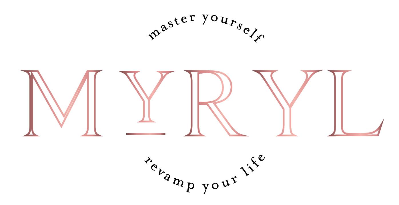 MYRYL_Logos_Final_mainlogo.jpg