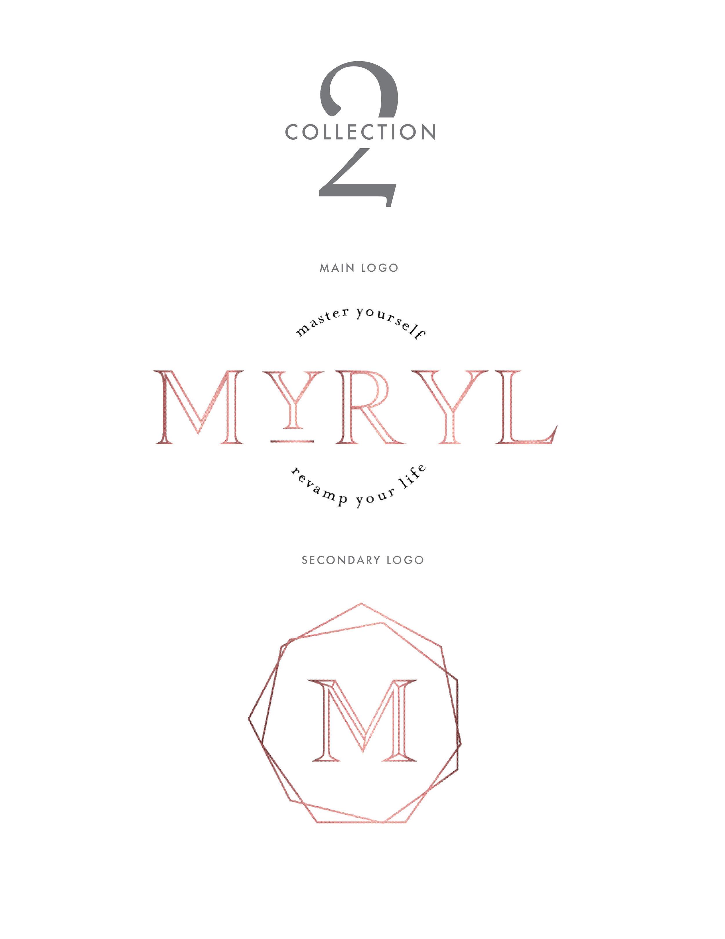 Logo_Presentation_MYRYL_Draft22.jpg