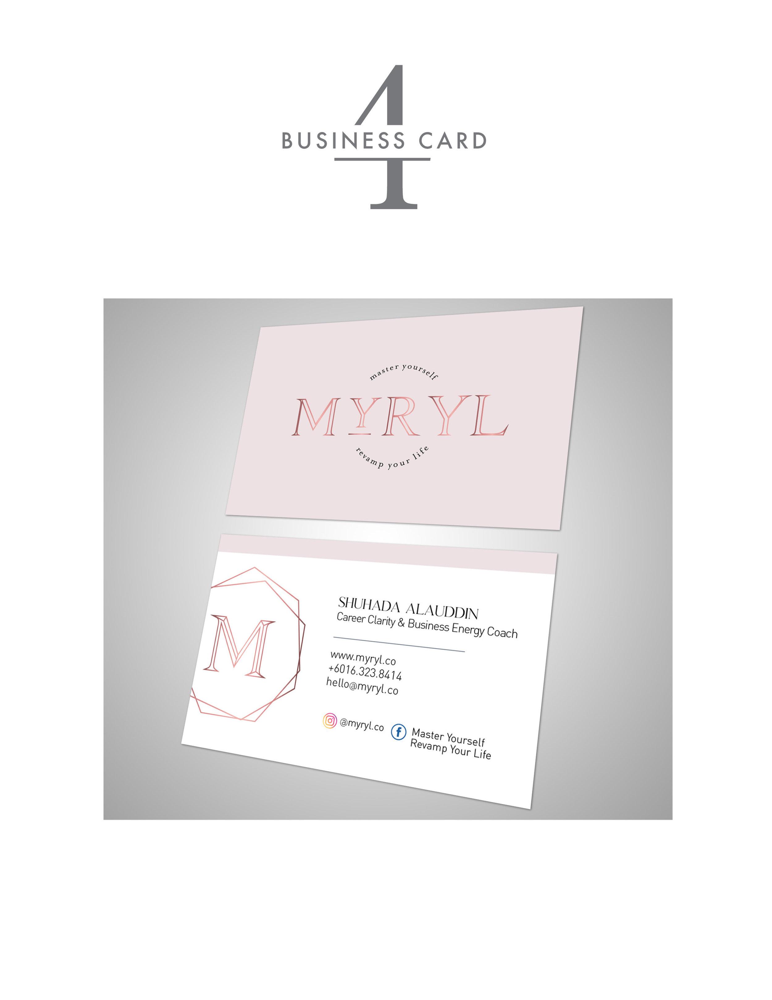 MarketingAssets_Presentation_MYRYL_Draft26.jpg